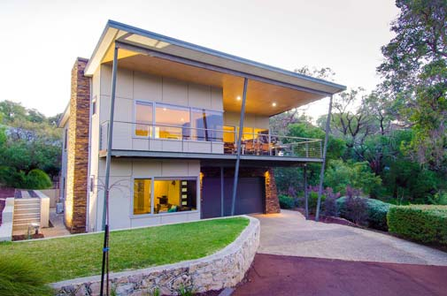 Yallingup Holiday Home